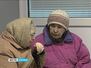 Пенсионеры получат прибавку уже в феврале