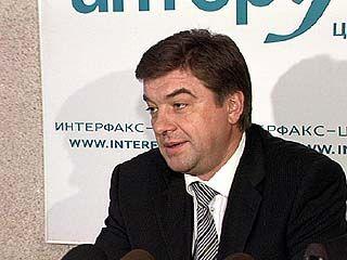 """По данным """"exit polls"""" воронежцы отдали предпочтение Сергею Колиуху - 33,1%"""