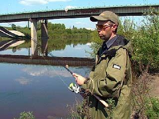 По какому закону будут судить воронежских рыбаков?