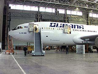 По заказу авиастроительной корпорации ВАСО изготовит более ста самолетов