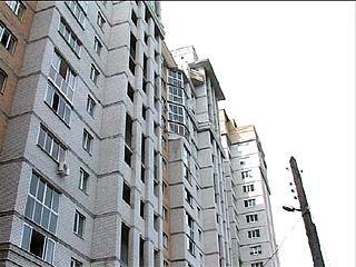 Почему покупка новой квартиры не гарантирует наличия в ней света и воды?