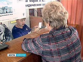 Почта России отказывается от своих доходов в адрес пострадавших от наводнения в Приамурье