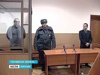 Подделки лекарств для смертельно-больных они отправляли и в Воронеж. Организатору вынесли приговор