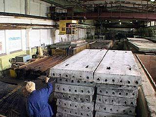 Подгоренский цементный завод ожидают перемены
