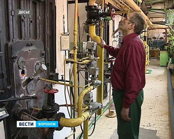 Подготовка к зиме в Воронежской области опережает график