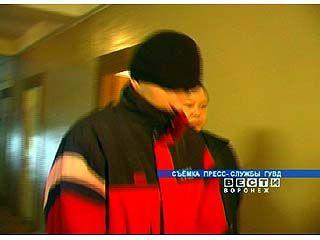 Подозреваемый в поджоге лифта на ул. Невского задержан