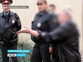 Подробности громкого убийства в Забродах шокируют даже сыщиков