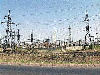 Подросток погиб от поражения электрическим током