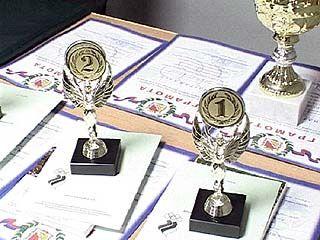 Подведены итоги конкурса на знание истории Воронежского спорта