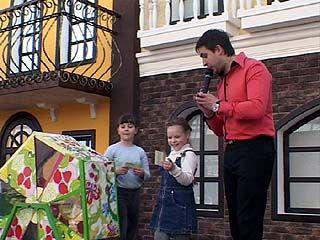 """Подведены итоги викторины """"Центра Галереи Чижова"""""""
