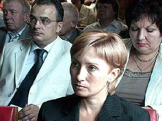 """Подведены предварительные итоги реализации нацпроекта """"Здоровье"""""""