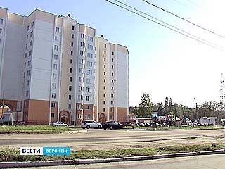 """Полиция задержала """"черных"""" риэлторов, продавших землю в """"Задонье"""""""