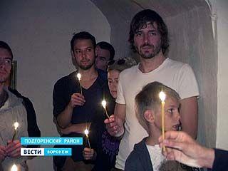Понять Россию - понять православие. Зачем немецкие студенты изучают историю России?