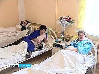 После свадьбы в кафе, гости попали в больницу с диагнозом сальмонеллёз