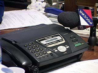 Посредством телефона доверия ГУВД выявлен ряд правонарушений