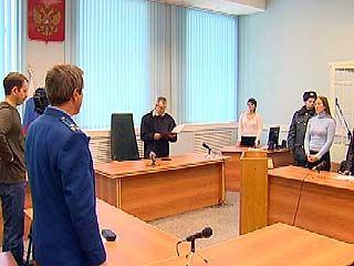 Поставлена точка в уголовном деле о покушении на главу Борисоглебска