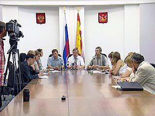 Поступления в областную казну увеличились на 600 млн. рублей