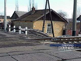 Поворинские квартиросъемщики остались без коммунального обслуживания