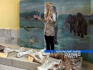 Права воронежских студентов на бесплатное посещение музеев защищены