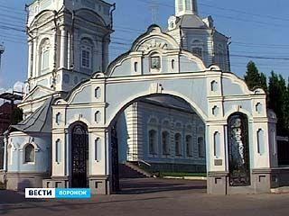 Православная церковь договорилась с Федеральной счётной палатой