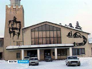 Праздничной программой в честь 90-летия порадует Воронежский биосферный заповедник