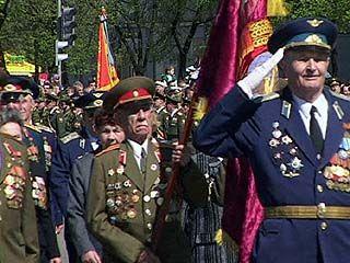 Праздничные мероприятия пройдут в Воронеже
