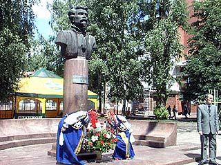 Праздник Пятницкого отмечается в рамках торжеств, посвященных 70-летию области
