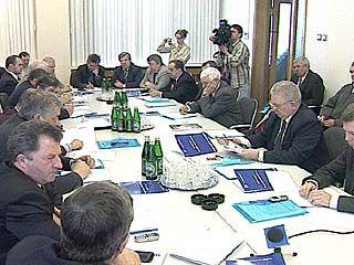Предприниматели Воронежской области соберутся на седьмой съезд