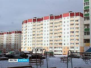 Представители мэрии навестили новосёлов, получивших квартиры по госпрограмме