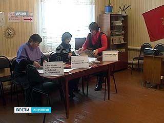 Представители ОБСЕ не ожидали такого тёплого приема в Воронеже