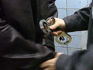Пресечена деятельность преступной группировки