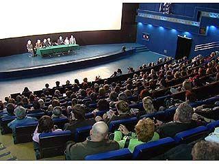 Пресс-конференция, посвященная аниме-фестивалю пройдет в Воронеже