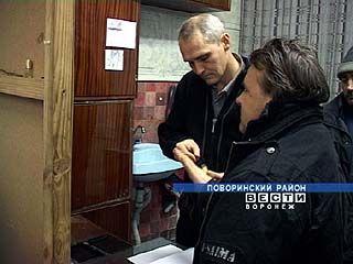 Преступная группа, которая нападала на одиноких стариков, задержана в Поворино