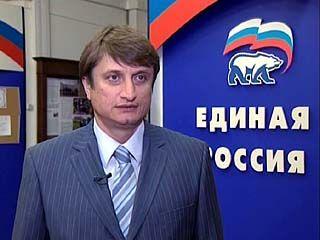 Президент утвердил Доктрину продовольственной безопасности России