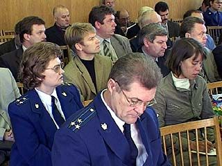 Проблему ЖКХ будут решать сотрудники прокуратуры
