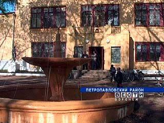Проблемы благоустройства Песковского поселения решают всем миром