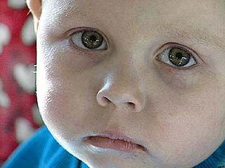 Проблемы защиты прав ребенка обсудят в обладминистрации