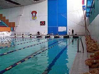 Продолжается расследование по делу гибели ребенка в бассейне