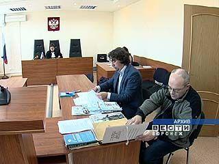 Продолжается судебное разбирательство по делу о памятнике ВДВ
