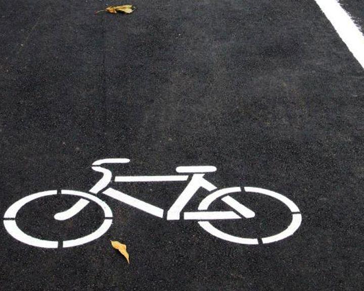 Проектирование велодорожек в парке «Динамо» – на финишной прямой