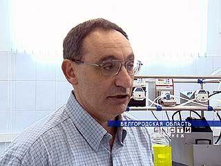 Профессор ВГУ Марк Левин получил новое вещество