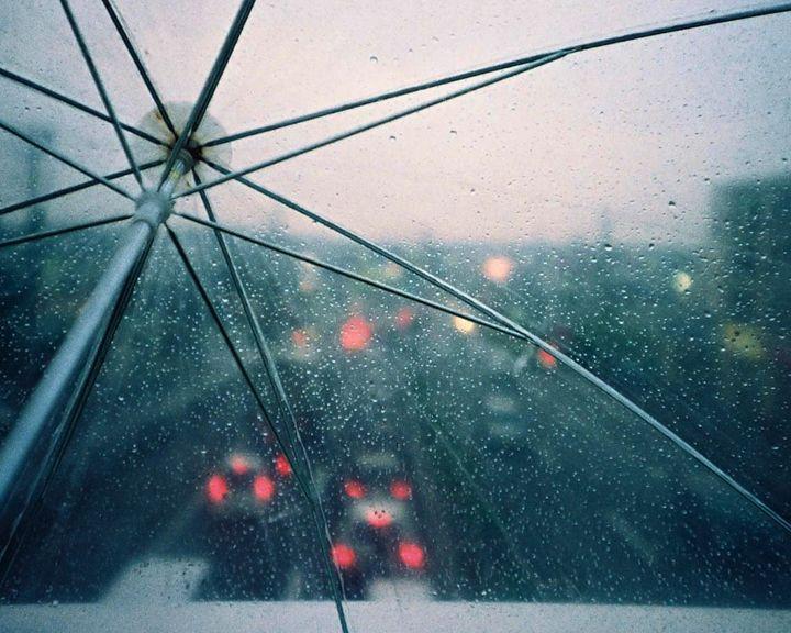 Прогноз погоды на 21.12.15