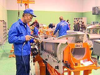 Программа выпуска Ан-148 на ВАСО будет свернута