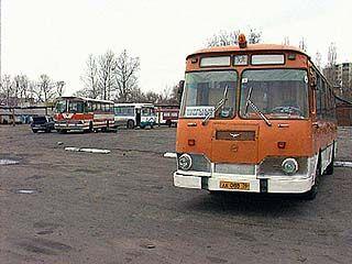 Прокуратура области обязала частных перевозчиков перевозить всех льготников