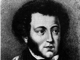 Прошёл вечер памяти, посвящённый годовщине смерти Пушкина