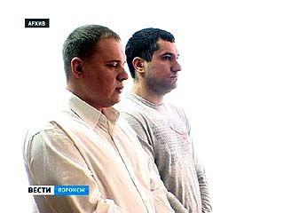 Против бывшего вице-мэра Нововоронежа возбуждено уголовное дело