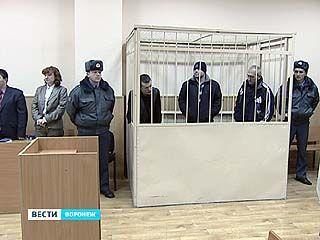 Процесс по делу о гибели директора вагоноремонтного завода близок к завершению