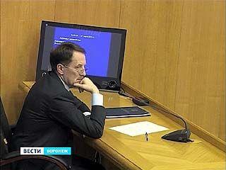 Пятилетка удалась. Депутаты не скупились на похвалу главе региона, что им ответил сам Алексей Гордеев?