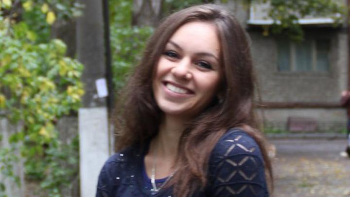 В Воронежской области пропала страдающая провалами в памяти 22-летняя девушка