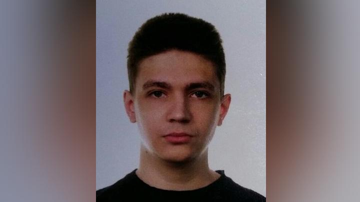 В Ленинском районе Воронежа 1 января пропал 29-летний мужчина